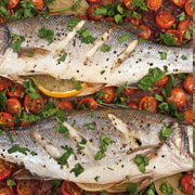 can-fish-cure-diabetes