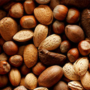 can-nuts-cure-diabetes