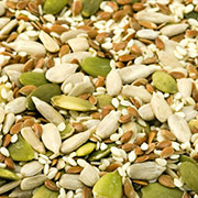 can-seeds-stop-diabetes