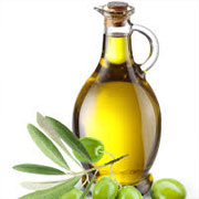 can-olive-oil-help-diabetes