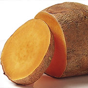 can-sweet-potatoes-stop-diabetes
