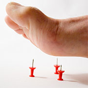 cure-for-diabetic-neuropathy-pain