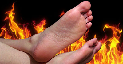 neuropathy symptoms and causes