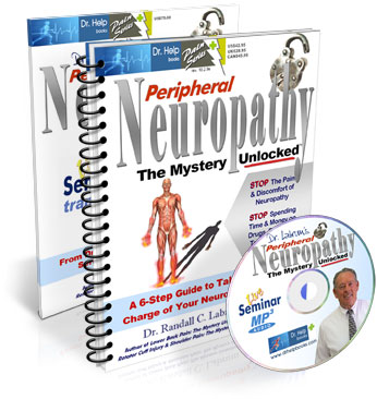 how-to-cure-neuropathy