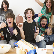 super-bowl-party-foods